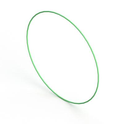 Rotoclear S3 O-Ring