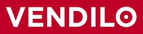 Vendilo AG Online-Shop für Maschinenzubehör